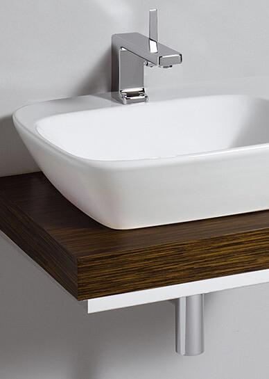Bathroom Sinks  Wash Basins  UK Collection  QS Supplies