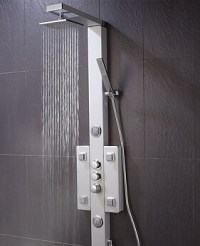 Showers - Thermostatic & Mixer Shower | Electric | Power ...