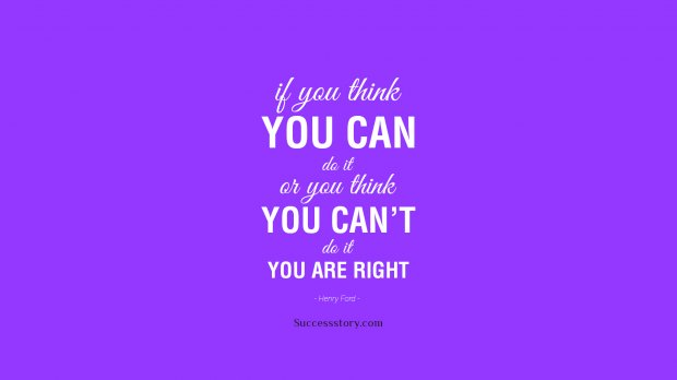 Are Or You Can T Think You It It Right Do You If Do Can You You Think