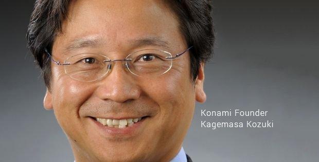 Image result for Kagemasa Kozuki