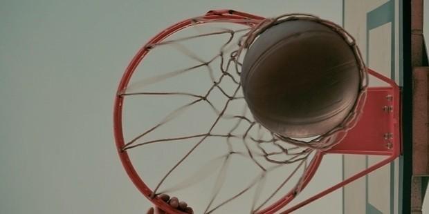 basketball 768713