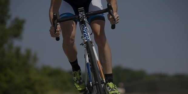 cycling 655565