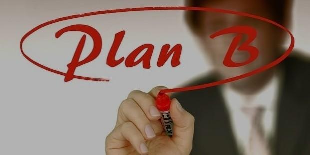 plan 763855