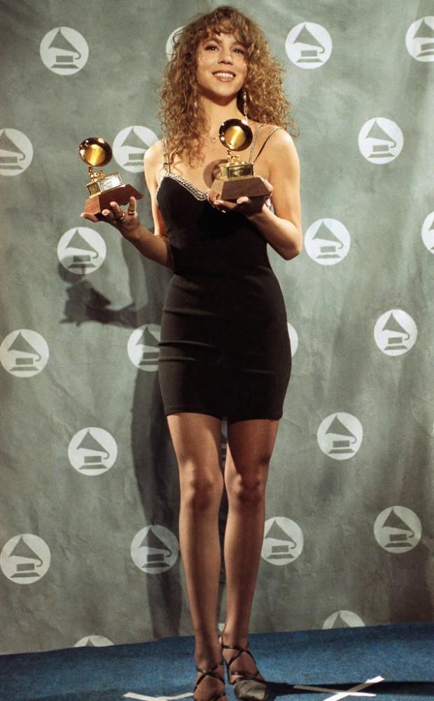 Mariah Carey Profile Photos SuccessStory