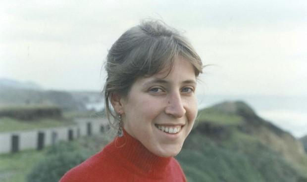 Susan Diane Wojcicki Profile photos  SuccessStory