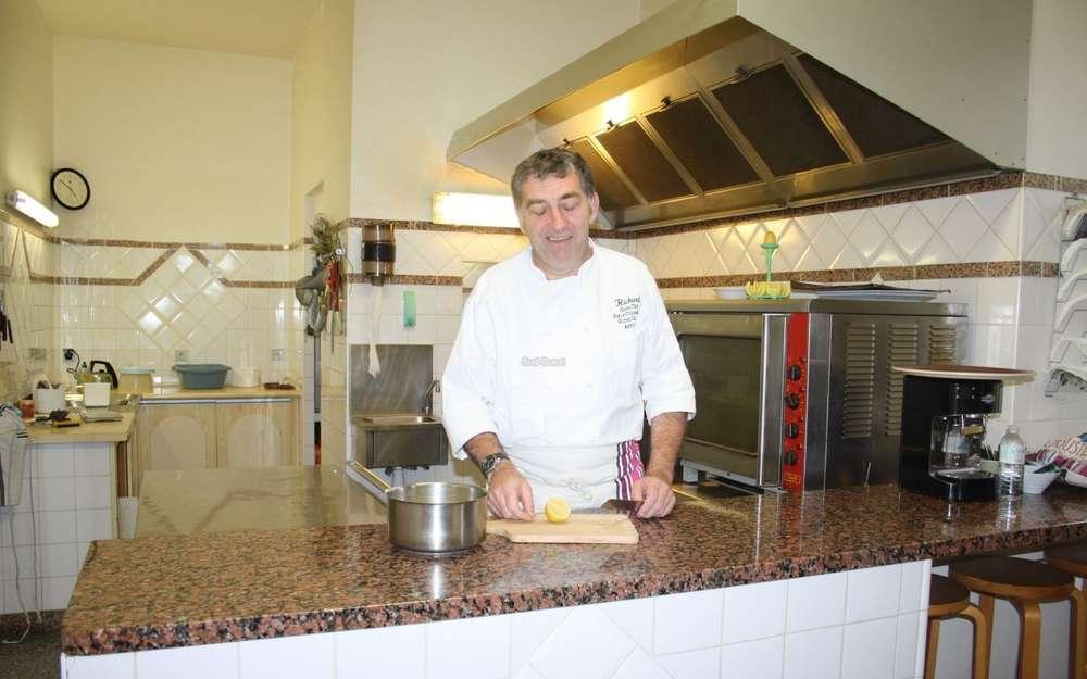 Cours De Cuisine Agen