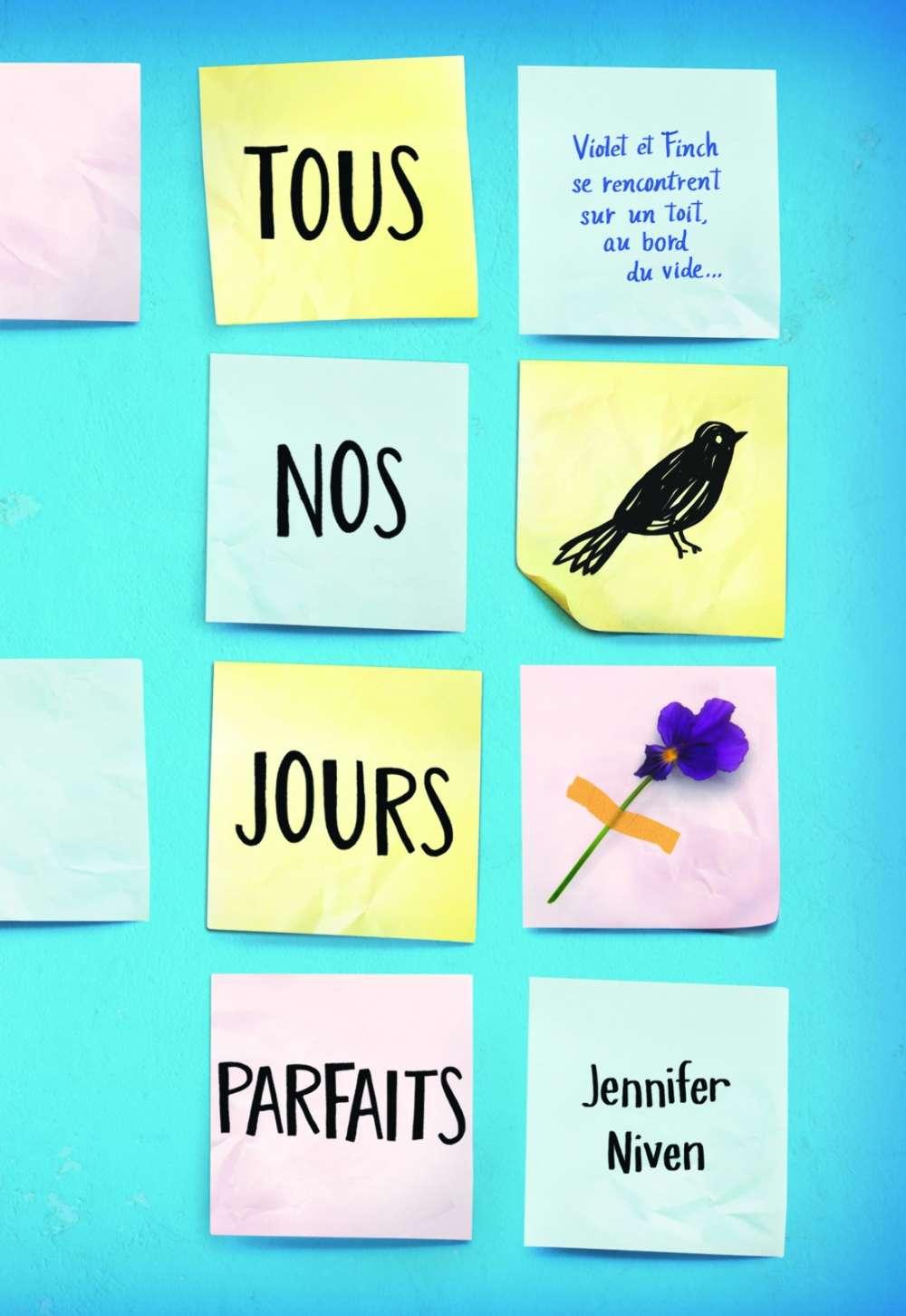 Livre A Lire Pour Ado De 16 Ans : livre, Littérature, Livres, Ados/jeunes, Adultes, Offrir, Noël
