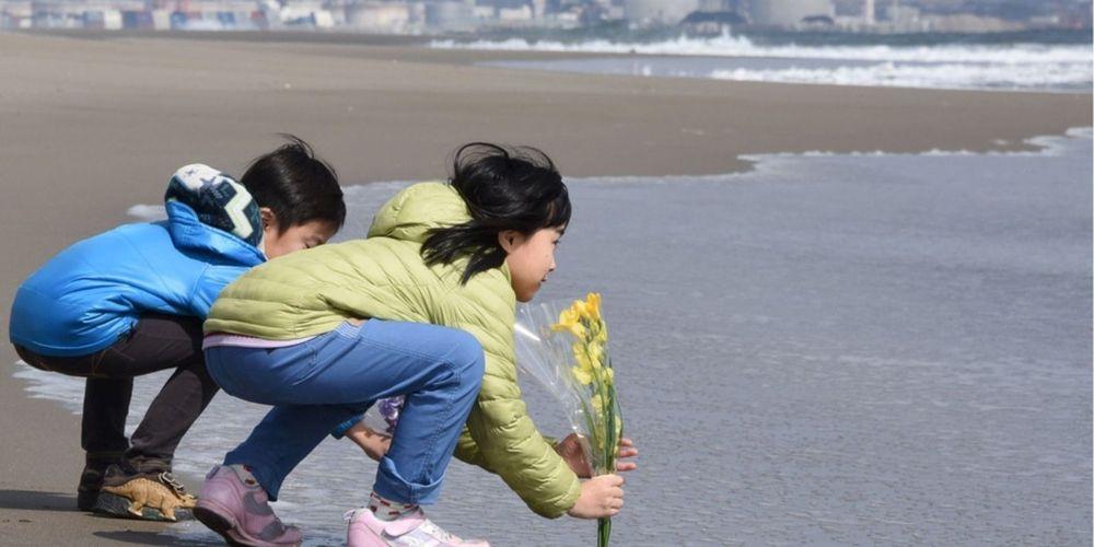Fukushima: six ans après le désastre nucléaire, rien n'est réglé