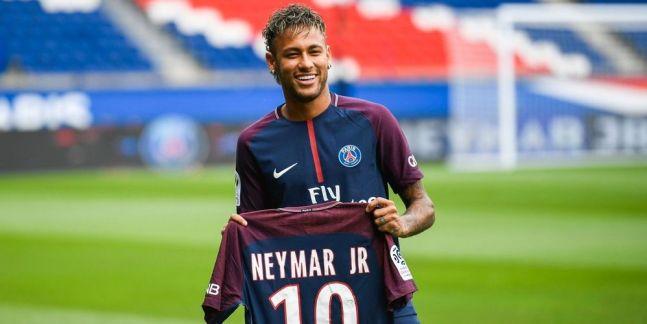 """Résultat de recherche d'images pour """"neymar"""""""