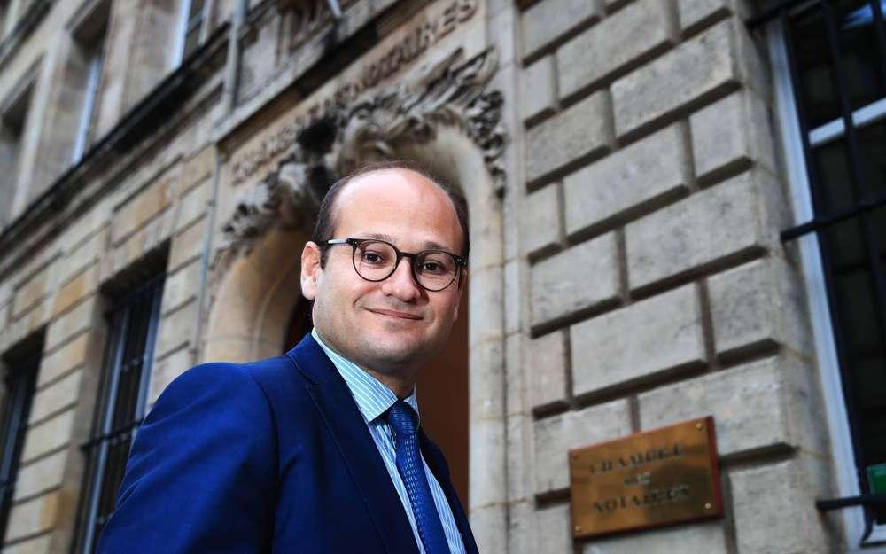 Immobilier en Gironde  les notaires confirment la flambe des prix  Sud Ouestfr