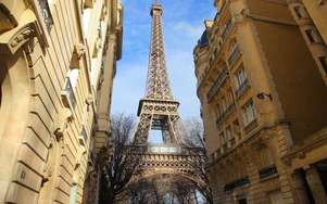 Real estate: why the price of m² in Paris rises to heaven (and may soon come down)
