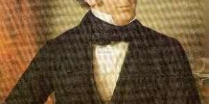 Le romantique Schubert