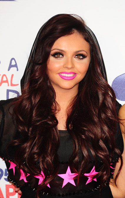 14/12/2020· nelson announced she was leaving the group on december 14, 2020. Little Mix's Jade Thirlwall hits back at Katie Hopkins for ...