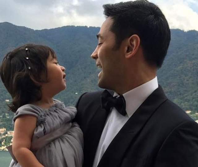 Hayden Kho Posts An Honest Message About His Controversial Past