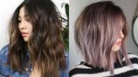 Summer Hair Color Ideas | Cosmo.ph