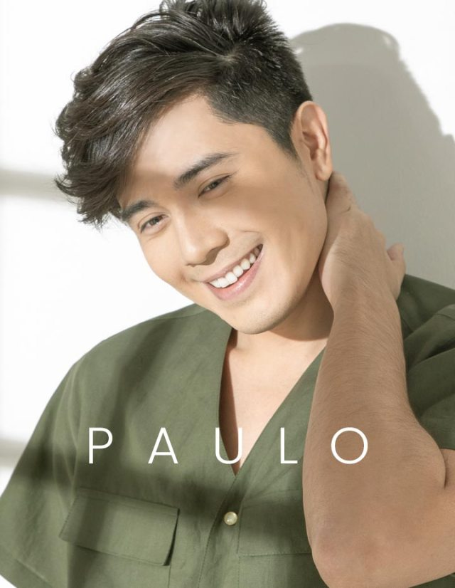Image result for paulo avelino
