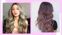 The Best Hair Color Ideas For Long Hair | Cosmo.ph