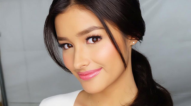 No Liza Soberano Is NOT Friendzoning Enrique Gil Cosmoph