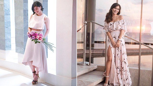 Chic Beach Wedding Guest Outfit Ideas That Wont Outshine