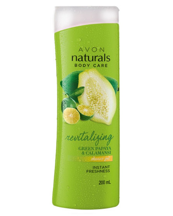 Body Washes That Can Help Fade Dark Spots On Your Body