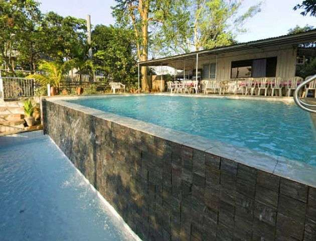 Resort Antipolo Affordable Private Pool