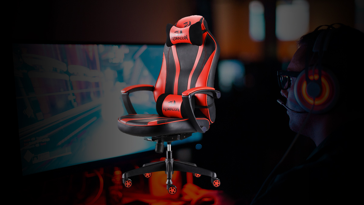 Cool Comfy Chairs 7 Comfy And Cool Gaming Chairs Under P10 000