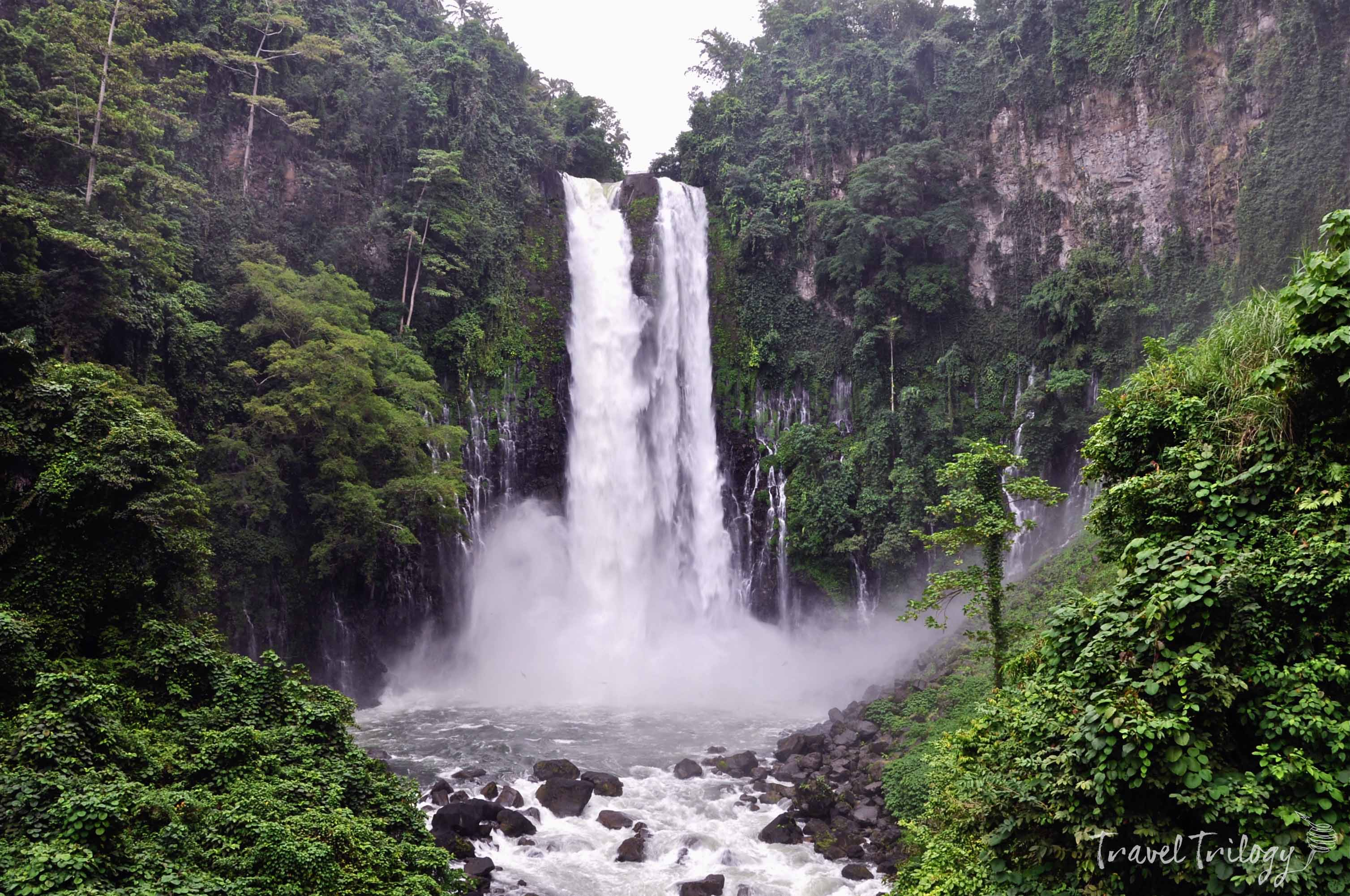 12 Waterfalls Every Traveler Should Visit In The