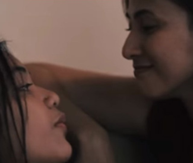 Youve Got To See This Pinoy Indie Bands Lesbian Revenge Music Video