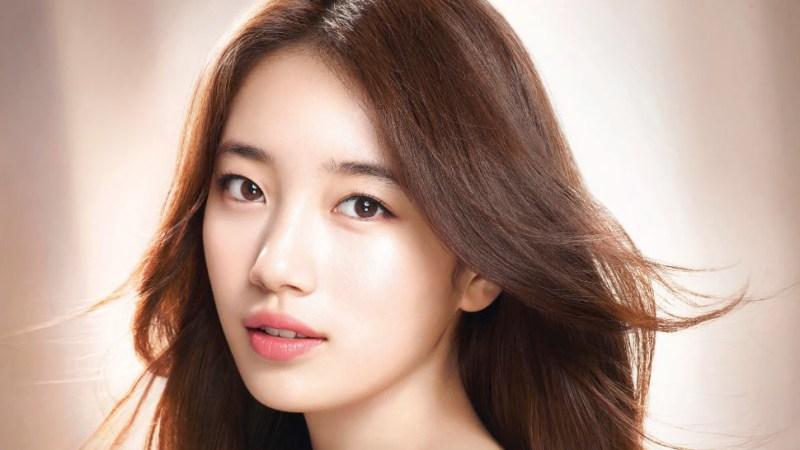 Suzy Bae S Beauty Routine Will Change