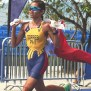 Facts About Duathlon Queen Monica Torres