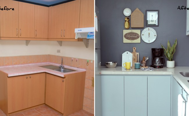 Small Kitchen Renovation Cost Philippines Wow Blog
