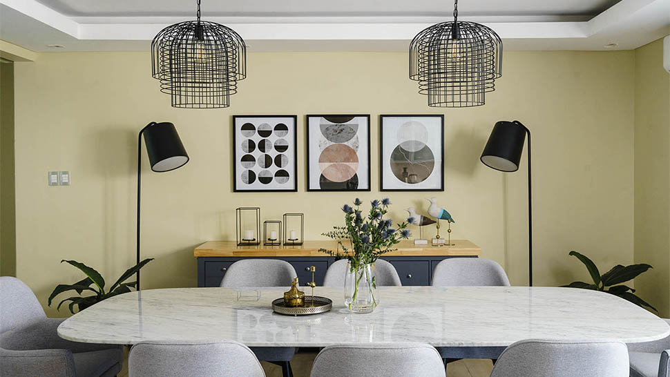 7 Timeless Paint Colors For Your Home  Rl