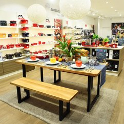 Kitchen Stores Hats Specialty Rl Ranked From Budget To Luxe