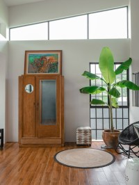 Achieve Good Feng Shui in Home's Entrance | RL