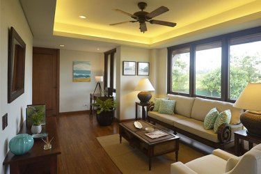 filipino modern interior furniture philippines kisame simple budget ph low living philippine apartment realliving plans in2wowhomedecor