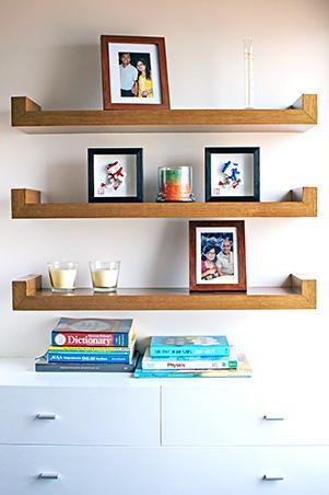 living room design ideas for condos shelving unit small space a 23sqm condo rl shelves