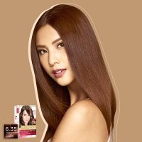 hair color for filipino hairstyle 16 hair color shades ...