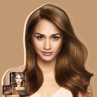 16 Hair Color Shades That Flatter Filipina Skin | Preview