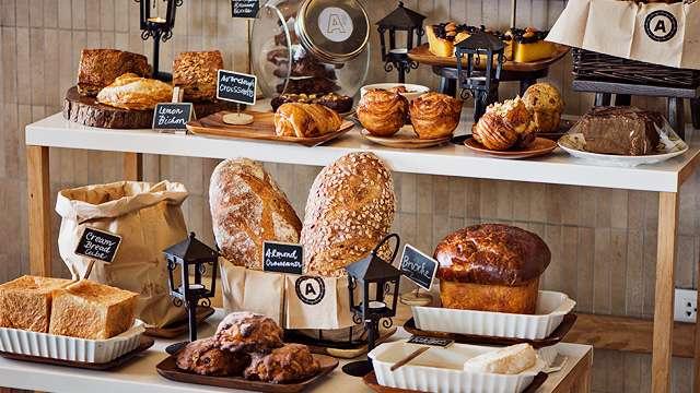 10 Gourmet Bakeries In Manila That Serve Good Bread