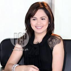 10 Most Charitable Filipino Celebrities Spotph