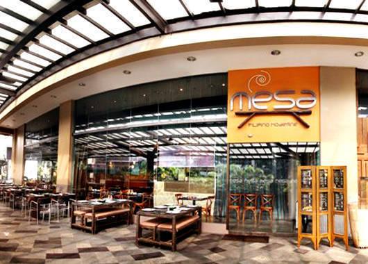 10 Best Filipino Restaurants in Manila
