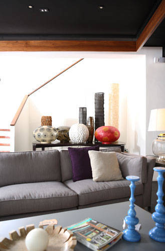 10 Cool Home Stores In Manila SPOTph