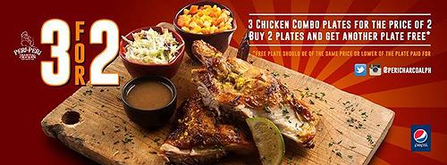 Cheap Eats Quezon City