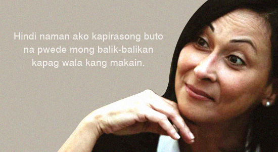Love About English Lines Hugot