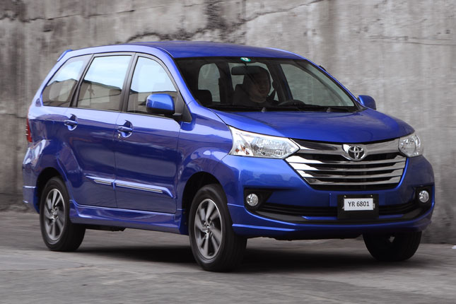 grand new avanza e 2016 perbedaan agya g dan trd toyota 1 5 at philippines review specs price photo by vincent coscolluela
