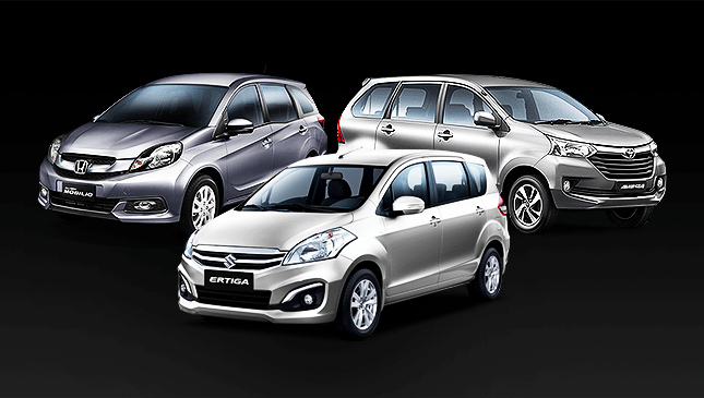 grand new veloz 1.5 vs mobilio rs toyota avanza 2016 ertiga specs sheet reviews price spec brawl