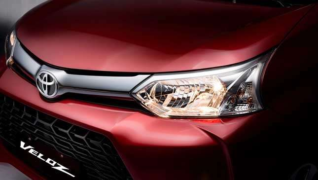 list grill grand new avanza veloz all camry interior toyota ph launches the specs photos price