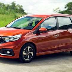 Grand New Veloz 1.5 Vs Mobilio Rs Perbedaan All Kijang Innova G Dan V Honda 1 5 Navi Review Specs Price