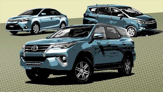 brosur grand new avanza 2018 warna putih toyota ph s prices for the much awaited price list of lineup