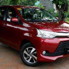 Grand New Veloz 1.5 Mt 2018 Launching Avanza Is The Toyota Worth Price Bump